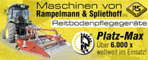 Rampelmann und Spliethoff OHG