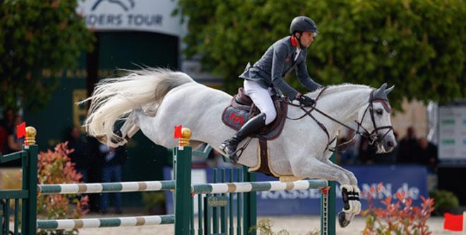 Horses & Dreams in Hagen