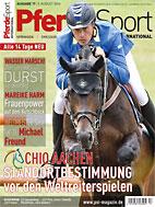 Ausgabe 17-2014