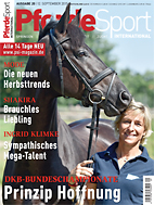 Ausgabe 20-2015