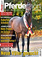 Ausgabe 24-2016