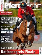 Ausgabe 22-2017