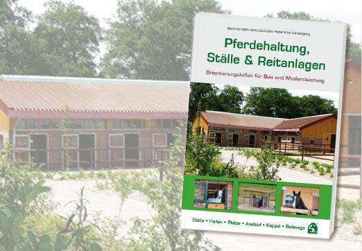 STANDARDWERK FÜR BAUHERREN