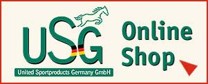 USG Onlineshop