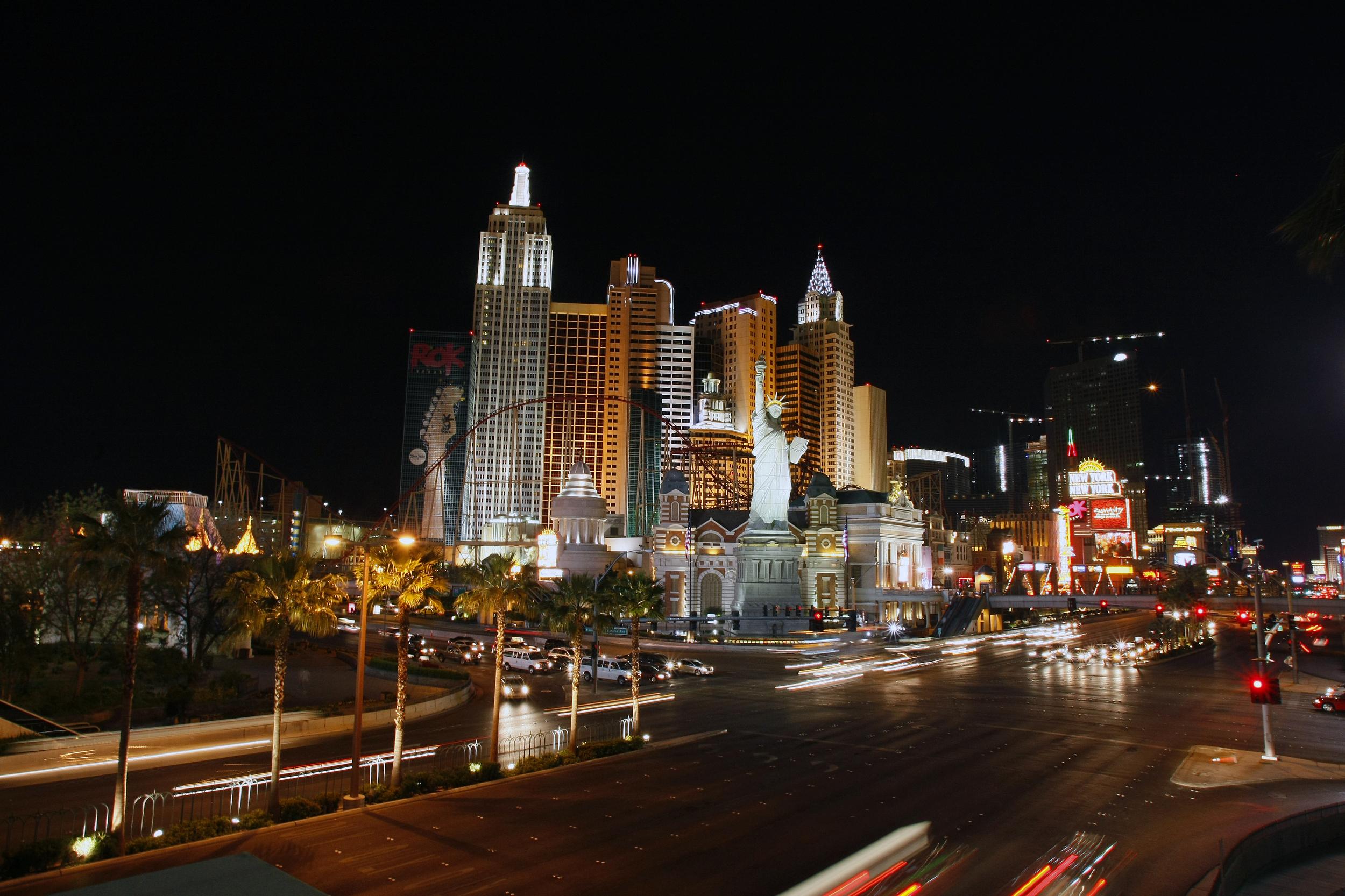 Coronavirus: Weltcup-Finale in Las Vegas abgesagt