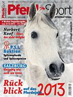 Ausgabe 01/02-2014