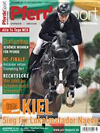 Ausgabe 23-2014