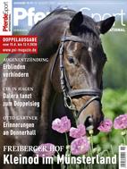 PSI Magazin Ausgabe 18-19/20