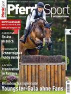 PSI Magazin Ausgabe 20-21/20