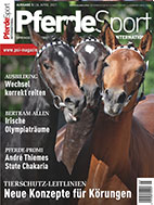 PSI Magazin Ausgabe 05/21